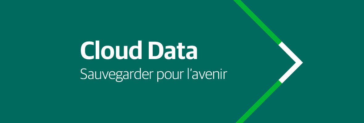veeam cloud data banniere